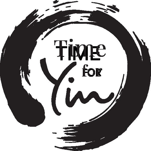 time-for-yin-katrin-kögel