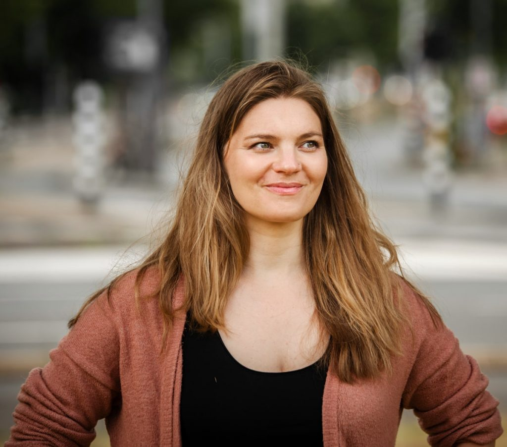 katrin-kögel-about